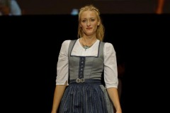 Angermaier-Trachtennacht-2019-090