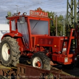 Roncalli - Bahnankunft & Zeltaufbau 0010