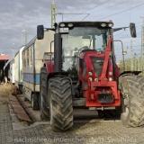 Roncalli - Bahnankunft & Zeltaufbau 0040
