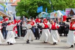 Auer-Maidult-Eröffnung-2019-19-von-68