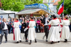 Auer-Maidult-Eröffnung-2019-21-von-68