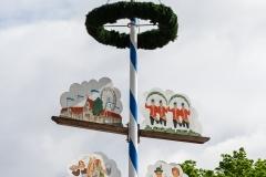Auer-Maidult-Eröffnung-2019-28-von-68