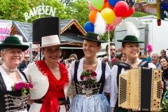 Auer-Maidult-Eröffnung-2019-29-von-68
