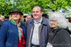 Auer-Maidult-Eröffnung-2019-3-von-68