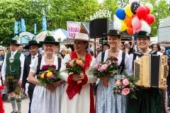 Auer-Maidult-Eröffnung-2019-32-von-68