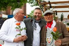 Auer-Maidult-Eröffnung-2019-35-von-68
