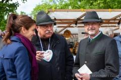 Auer-Maidult-Eröffnung-2019-5-von-68