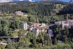 Aufbluehen-in-den-Bergen-16-von-35