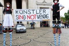 Aufstehen-fuer-Kultur-2-11-von-139