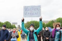 Aufstehen-fuer-Kultur-2-14-von-139