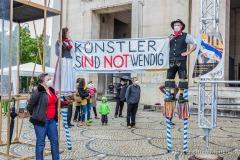 Aufstehen-fuer-Kultur-2-18-von-139