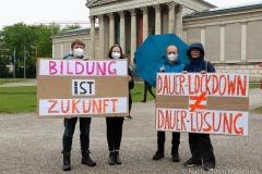 Aufstehen-fuer-Kultur-2-2-von-139