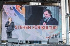 Aufstehen-fuer-Kultur-2-29-von-139