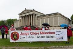 Aufstehen-fuer-Kultur-2-3-von-139