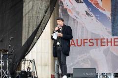 Aufstehen-fuer-Kultur-2-30-von-139