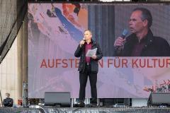 Aufstehen-fuer-Kultur-2-31-von-139