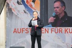 Aufstehen-fuer-Kultur-2-32-von-139