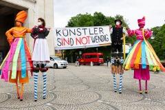Aufstehen-fuer-Kultur-2-33-von-139