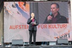 Aufstehen-fuer-Kultur-2-34-von-139