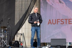 Aufstehen-fuer-Kultur-2-35-von-139