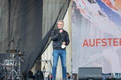 Aufstehen-fuer-Kultur-2-36-von-139