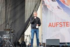 Aufstehen-fuer-Kultur-2-37-von-139
