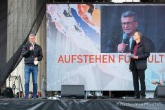 Aufstehen-fuer-Kultur-2-38-von-139