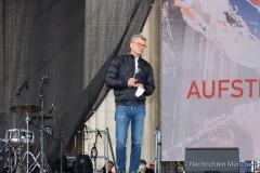 Aufstehen-fuer-Kultur-2-39-von-139