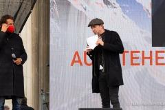 Aufstehen-fuer-Kultur-2-40-von-139