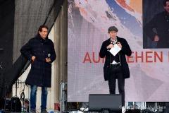 Aufstehen-fuer-Kultur-2-41-von-139