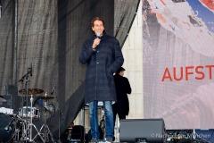 Aufstehen-fuer-Kultur-2-42-von-139