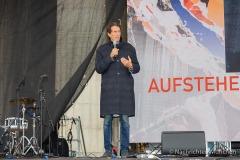 Aufstehen-fuer-Kultur-2-43-von-139