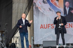 Aufstehen-fuer-Kultur-2-44-von-139