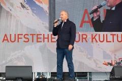 Aufstehen-fuer-Kultur-2-46-von-139