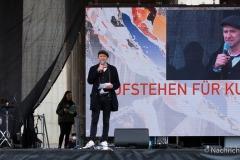 Aufstehen-fuer-Kultur-2-67-von-139