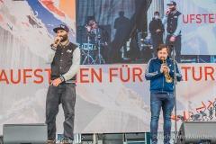 Aufstehen-fuer-Kultur-2-69-von-139