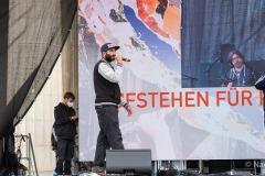 Aufstehen-fuer-Kultur-2-71-von-139