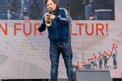 Aufstehen-fuer-Kultur-2-72-von-139
