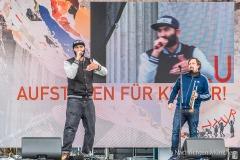 Aufstehen-fuer-Kultur-2-76-von-139