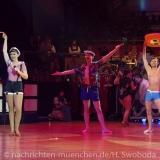 Oide Wiesn Buergerball 0150