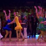Oide Wiesn Buergerball 0330