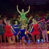 Oide Wiesn Buergerball 0390