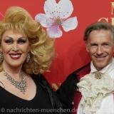 Mon Cheri Barbara Tag 0690