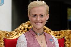 Sarah-Jaeger-aus-der-Oberpfalz-ist-die-neue-Bayerische-Bierkoenigin-2021-22-11-von-30