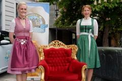 Sarah-Jaeger-aus-der-Oberpfalz-ist-die-neue-Bayerische-Bierkoenigin-2021-22-14-von-30
