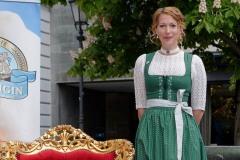 Sarah-Jaeger-aus-der-Oberpfalz-ist-die-neue-Bayerische-Bierkoenigin-2021-22-17-von-30