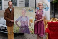 Sarah-Jaeger-aus-der-Oberpfalz-ist-die-neue-Bayerische-Bierkoenigin-2021-22-19-von-30
