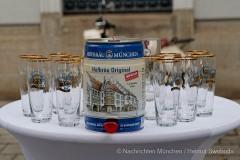 Sarah-Jaeger-aus-der-Oberpfalz-ist-die-neue-Bayerische-Bierkoenigin-2021-22-2-von-30