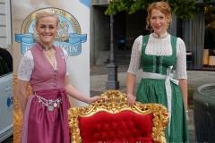 Sarah-Jaeger-aus-der-Oberpfalz-ist-die-neue-Bayerische-Bierkoenigin-2021-22-22-von-30