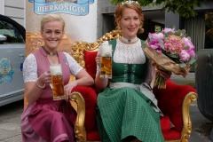 Sarah-Jaeger-aus-der-Oberpfalz-ist-die-neue-Bayerische-Bierkoenigin-2021-22-26-von-30